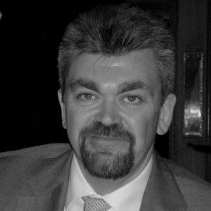 Jonathan Wogel